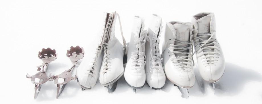 Figure Skating Club Skating Figure Skating